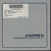 TapeBox-Ampex