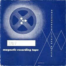TapeBox-Blue