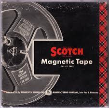 TapeBox-Scotch