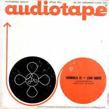 TapeBox-audiotape