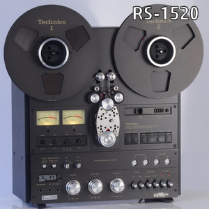 RS-1520