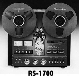 RS-1700